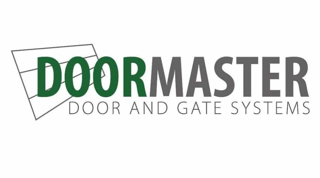 Canadian DoorMaster