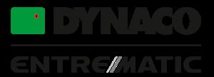 DynaCo EntreMatic Doors