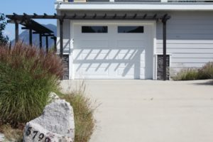 Sechelt-garage-door-installation