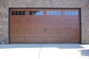 Clopay garage doors Sechelt