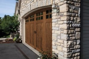 CanyonRidge-garage-door-sale-vancouver