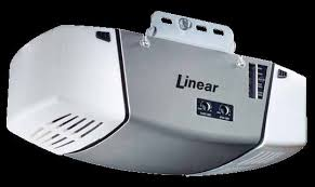 Brand new Linear LSO Operator [only 3 left!]