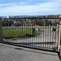 doormaster-vancouver-gates